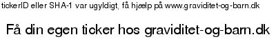 http://graviditet-og-barn.dk/ticker/7311effd22/148.png