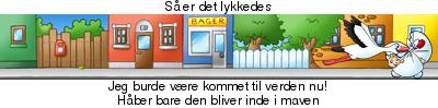 http://graviditet-og-barn.dk/ticker/7b421c79e2/1840.png