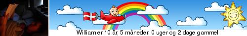 http://graviditet-og-barn.dk/ticker/a53b057f9b/1.png