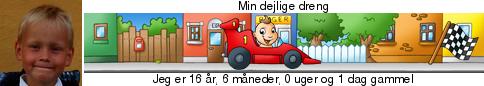 http://graviditet-og-barn.dk/ticker/c4870229d7/1666.png