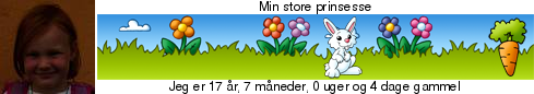 http://graviditet-og-barn.dk/ticker/e35adfd8a3/1665.png