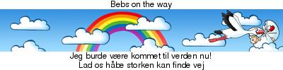 http://graviditet-og-barn.dk/ticker/eeed5c222d/81.png