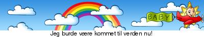 http://graviditet-og-barn.dk/ticker/f52cb97f67/55.png