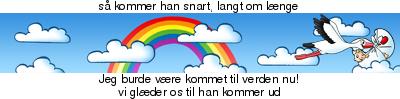 http://graviditet-og-barn.dk/ticker/f834b8d104/1140.png